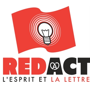 red-act-strasbourg